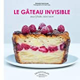 Le gâteau invisible