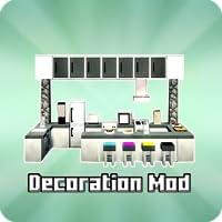 Decoration Mod