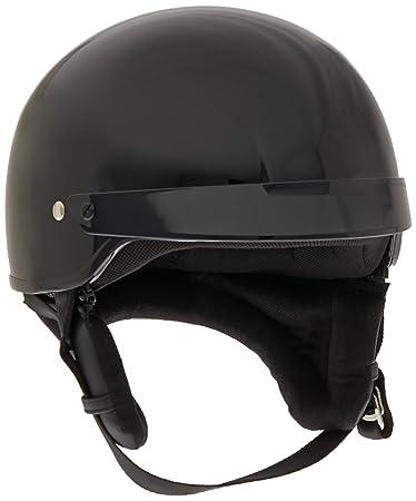 HJC Helmets IS-2 Helmet