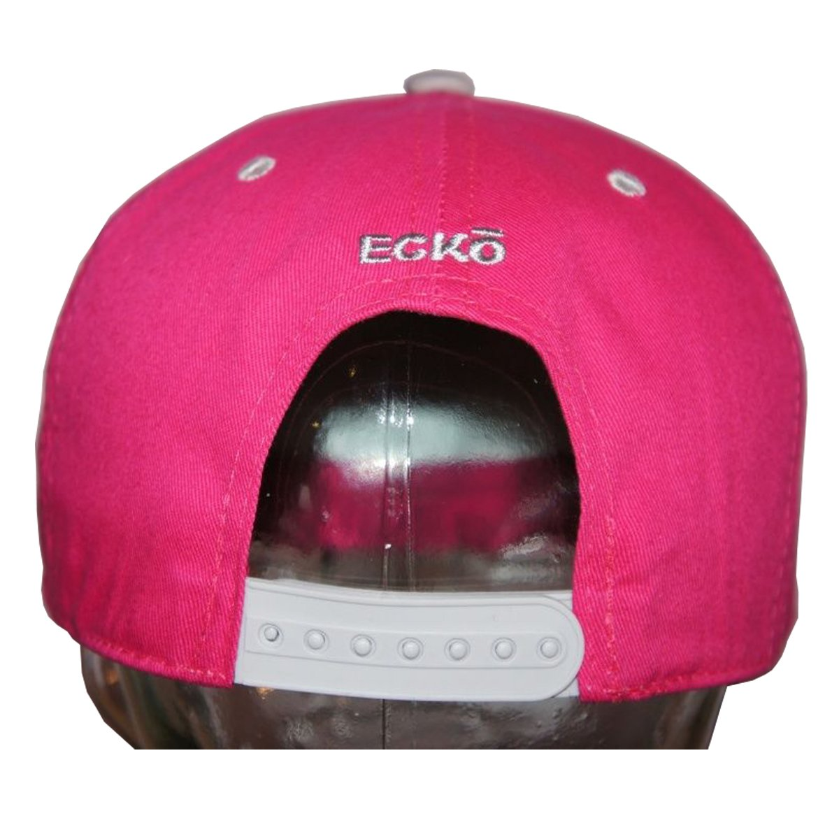 Ecko Unlimited 1972 Gorras de béisbol Unisex, Estilo Retro ...