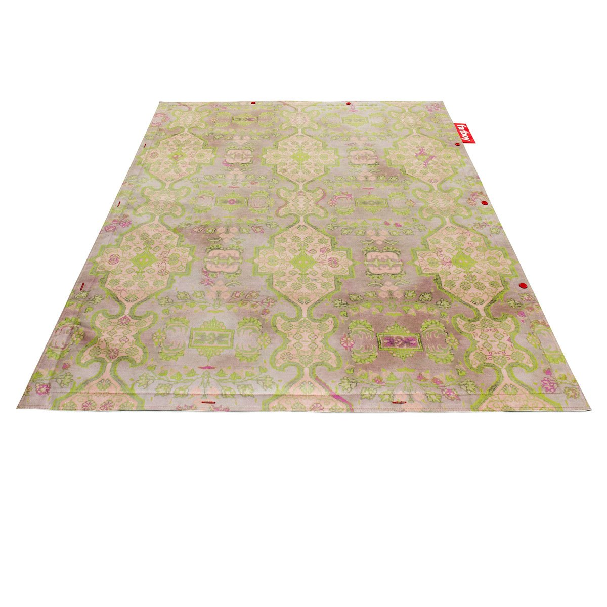 Fatboy Teppich Non Flying Carpet Special Small Persian Lime