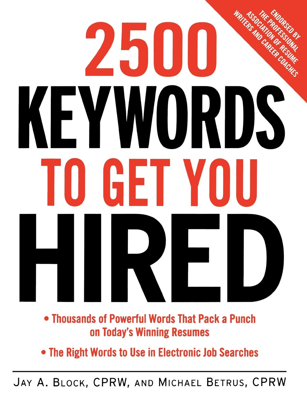 buy resume for writing keywords keywords to get you hired