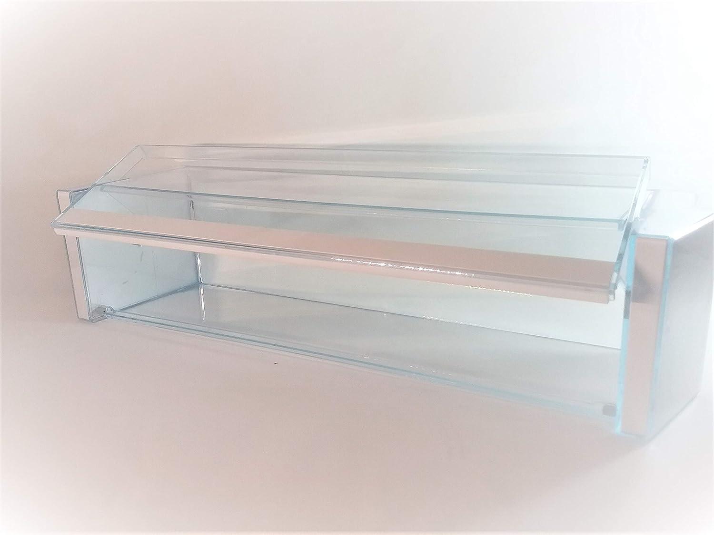 Siemens Kühlschrank Knopf Innen : Bosch siemens neff butterfach halter komplett 704420 für kühlschrank