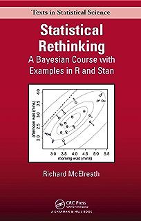 Markov Chain Monte Carlo: Stochastic Simulation for Bayesian