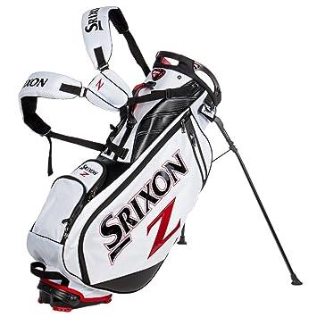 Srixon Tour Bolsa Carro de Golf, Unisex Adulto