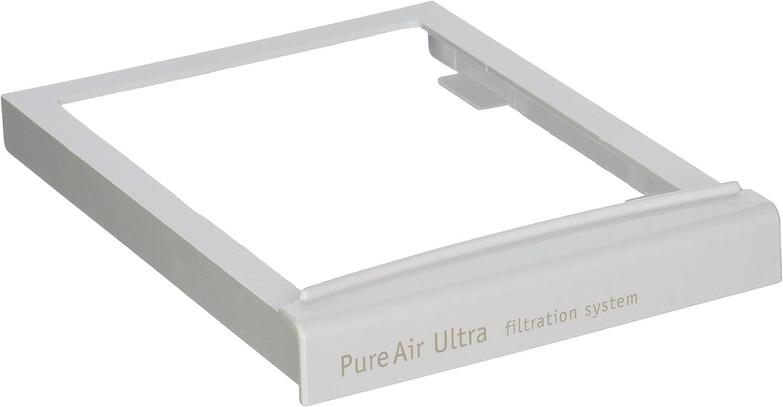Frigidaire 241754301 Refrigerator Air Filter Housing