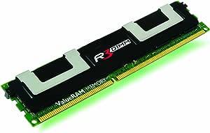 4GB 1333MHZ DDR3 Ecc Reg CL9 D
