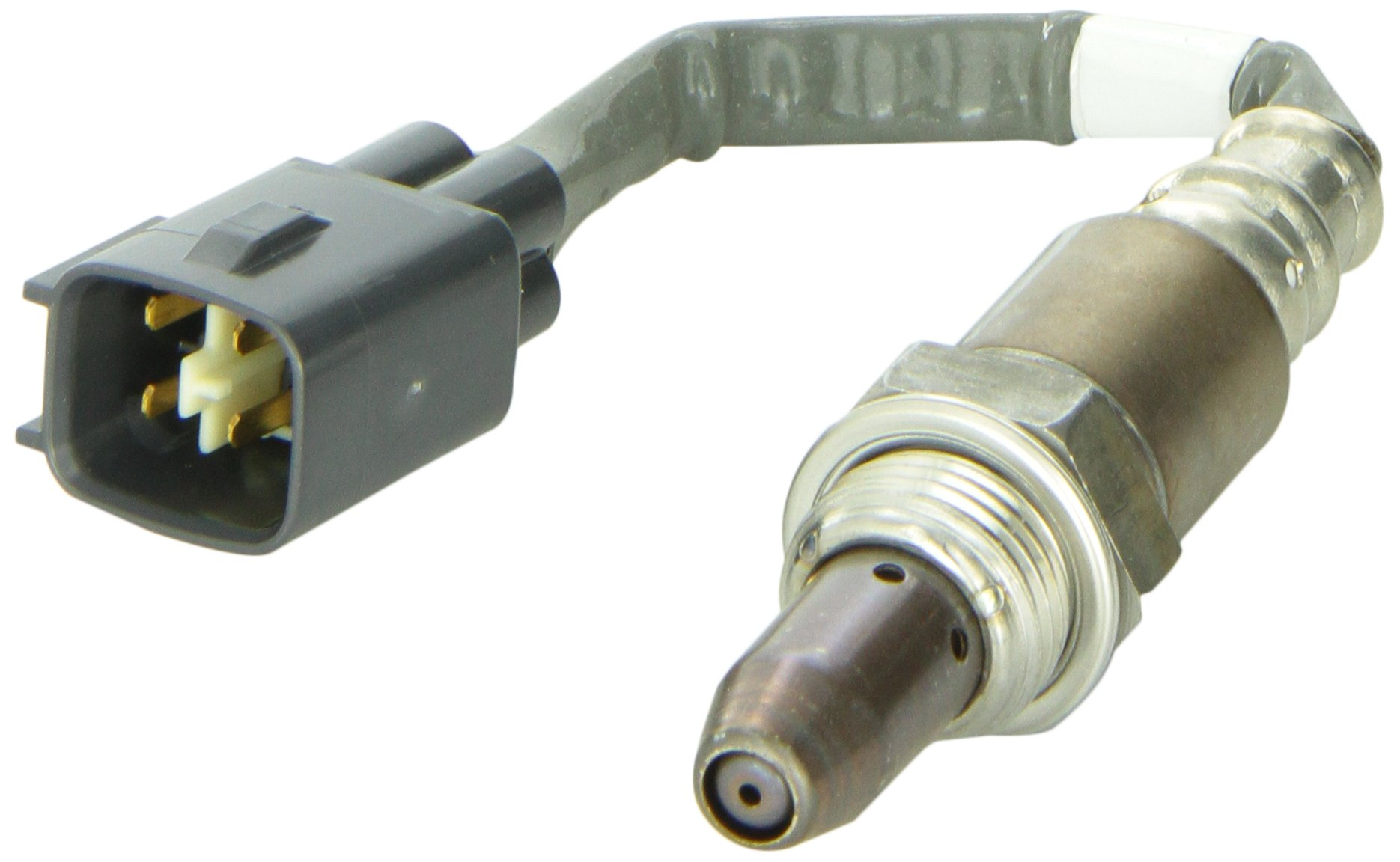 Denso 234-9026 Air Fuel Sensor by Denso