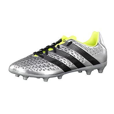 846364a902e ... coupon for adidas ace 16.3 fg mens football boots soccer cleats uk shoe  size 7 plata