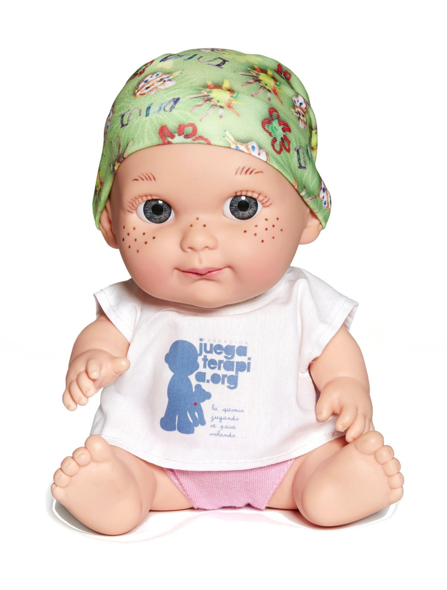 412bdb4b2c0d Mejor valorados en Muñecos bebé & Opiniones útiles de nuestros ...