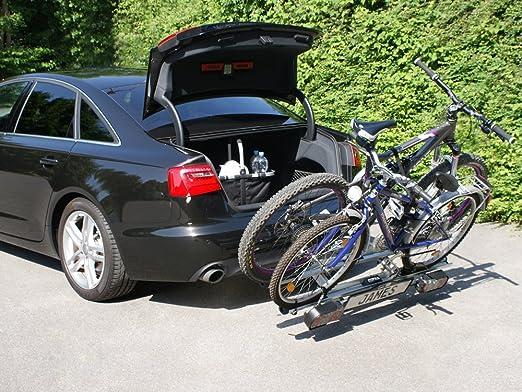 EUFAB Jemes Fahrradträger