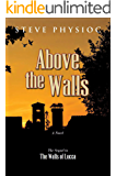 Above the Walls