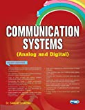 Communication Systems (Analog and Digital)