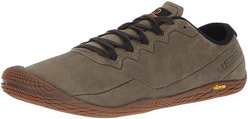 Merrell J97175, Zapatillas Deportivas para Interior para Hombre: Amazon.es: Zapatos y complementos