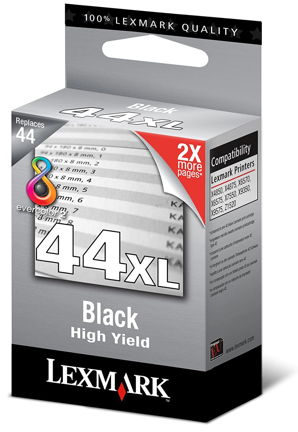 LEXMARK X6750 DRIVERS FOR WINDOWS DOWNLOAD