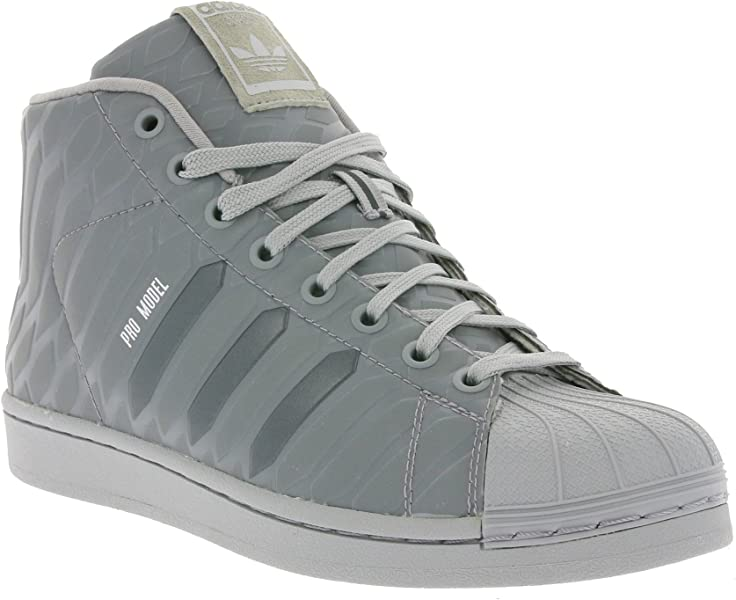 new style db24a 42e7e Xeno Pro Originals Top Sneaker Adidas Schuhe Model High Reflective tA4TqH