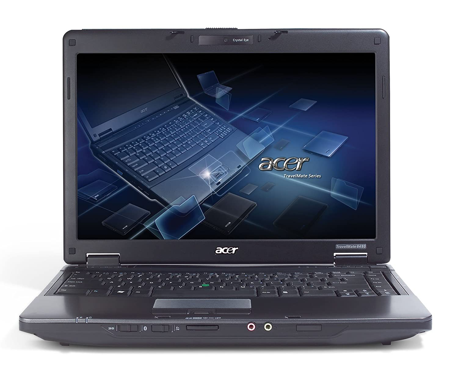 DOWNLOAD DRIVERS: ACER TRAVELMATE 6593 NOTEBOOK INTEL WLAN