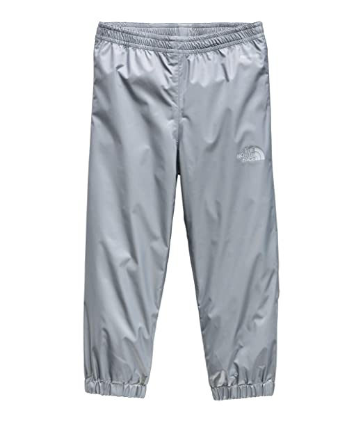 enjoy discount price half off drop shipping Amazon.com: The North Face Kids Unisex Zipline Rain Pants ...