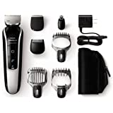 Philips Norelco Multigroom Series 5100