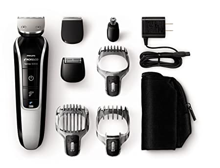 The 8 best multigroom grooming kit