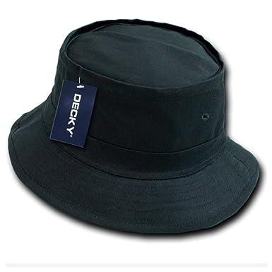 b64a42d4b3420f 90210 Wholesale Men Bucket Hat Camo Fisherman Hat Hunting Fishing Military  Army Cap Unisex (Black