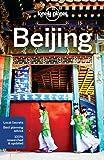 Beijing 11^Beijing 11