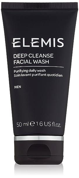 Elemis Deep Cleanse Facial Wash by Elemis