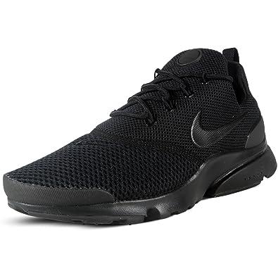 1a665317af1d NIKE Women s Presto Fly Sneaker (10 D(M) US
