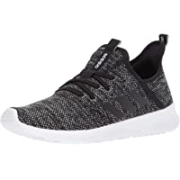 $39 » adidas Women's Cloudfoam Pure Running Shoe