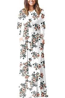 4419c0e1c Maxi Dresses for Womens