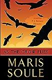As the Crow Flies (A P. J. Benson Mystery)
