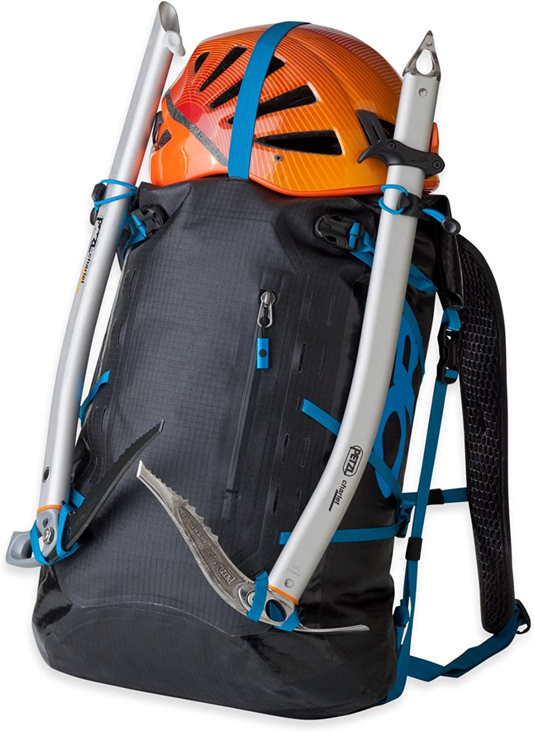 Outdoor Research Dry Payload Pack
