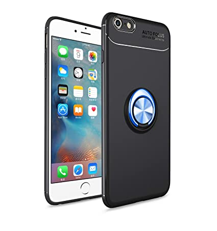 Amazon.com: Carcasa para iPhone 6 Plus de Heavy Armor, Cool ...