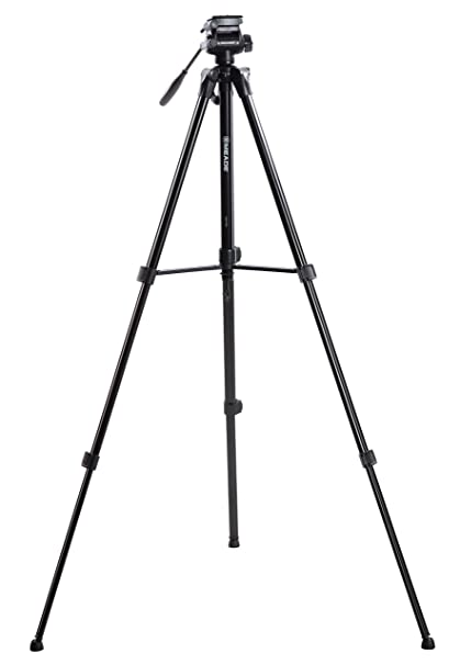 Cameras & Photo Meade Instruments Classic 30 Photo Tripod Photo Tripod A Great Variety Of Models Binoculars & Telescopes