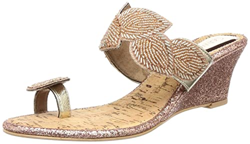 Buy Catwalk Women S Fashion Sandals At Amazon In