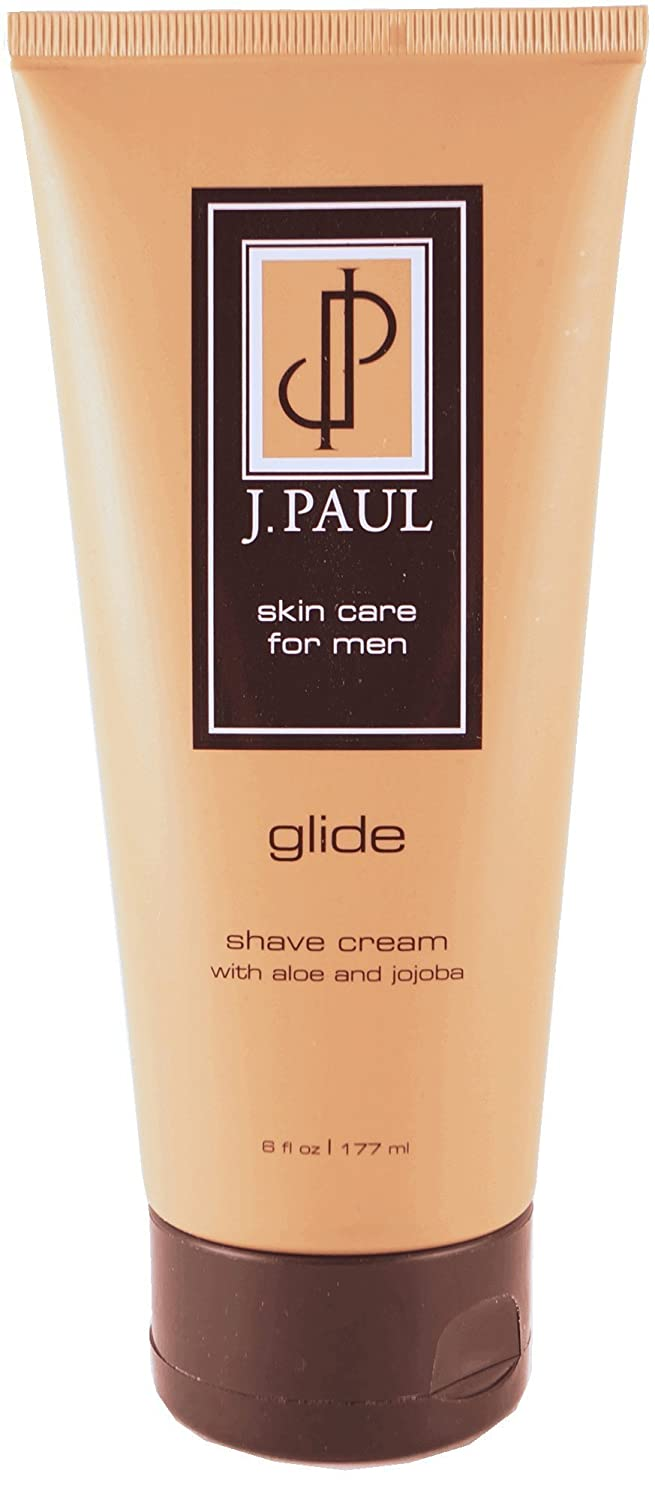 Amazon.com: Glide Shaving Cream   A Luxury Shave For Men: Health U0026 Personal  Care