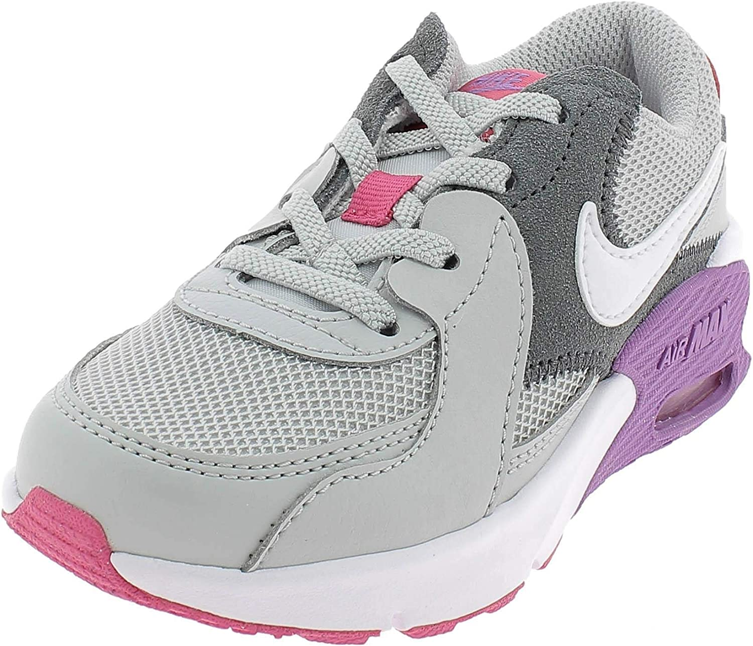 Nike Air Max Excee (ps) Little Kids