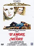 D'amore si muore