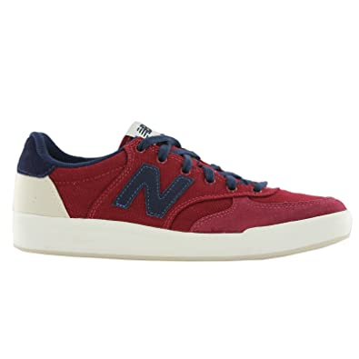 cc7fbeebcf Acquista 2 OFF QUALSIASI new balance 300 amazon CASE E OTTIENI IL 70 ...