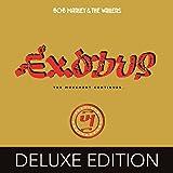Exodus 40 (Deluxe Edition)