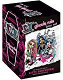 Monster High Ghouls Rule Box Set