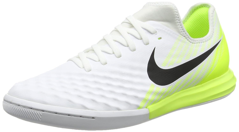 Nike MagistaX Finale II Indoor Shoes