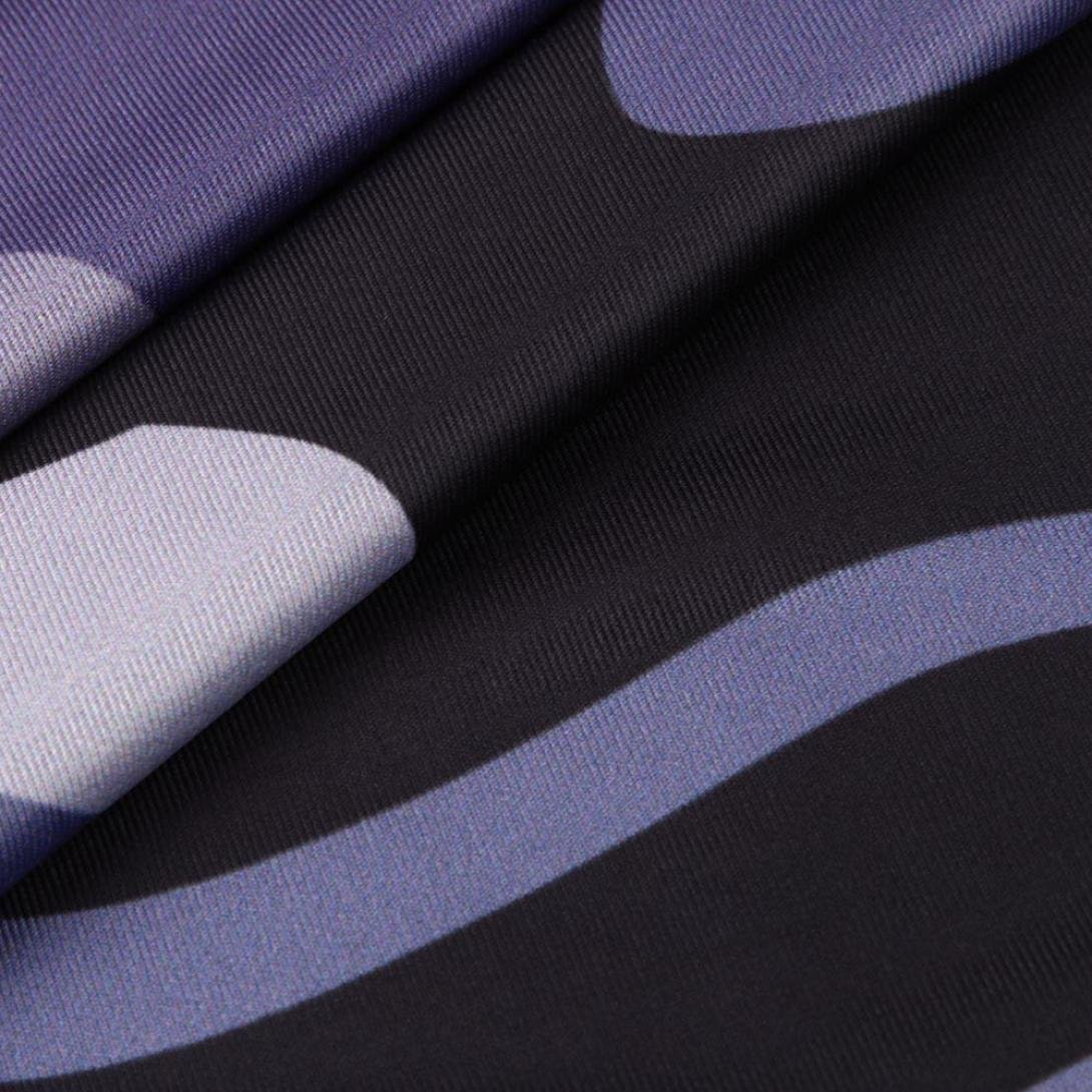 Laufshirt Longra Herren T-Shirt Camouflage Slim-Fit T-Shirt Kurzarm Funktionsshirt f/ür Sport Fitness Gym /& Training Sportshirt mit Aufdruck M/änner Mode Coole T-Shirts Muskelshirt