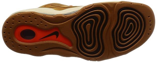 Zapatillas es Gimnasia Hombre Pippen Para De Amazon Nike Air ETIpxqE8