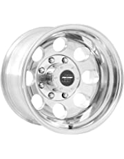 """Pro Comp Alloys Series 69 Wheel with Polished Finish (16x10""""/8x165.1mm)"""