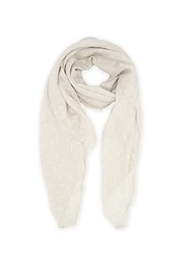 Abbino 0804-5 Echarpe Foulard Femme Fille - Fabriqué en Italie - 11  Couleurs - aa8959fd48ec
