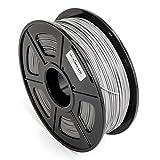3D Flexible TPU Filament , 1.75mm Dimensional