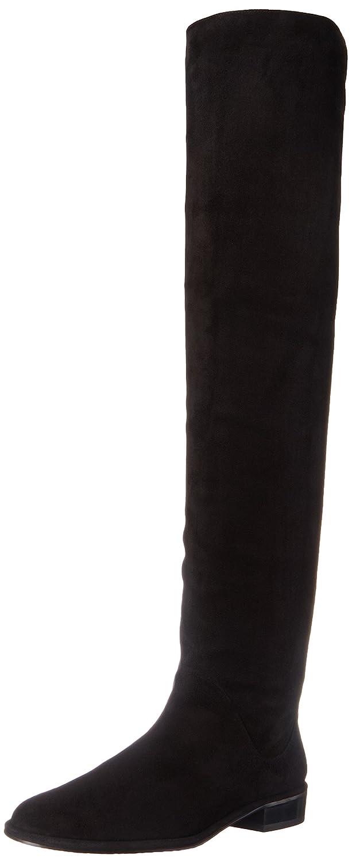 Stuart Weitzman Women's Rockerchic Boot B00V1CPVN2 7.5 B(M) US Black