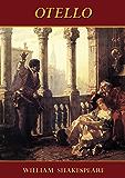 Otello [Annotated y con indice attivo]