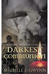 Darkest Communion Paperback